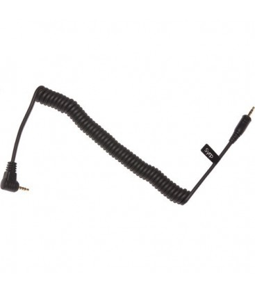 SYRP - GENIE 1P LINK CABLE 0