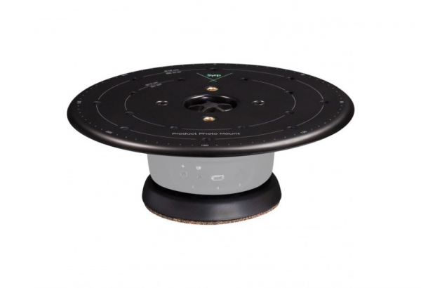 Syrp Product TurnTable 0