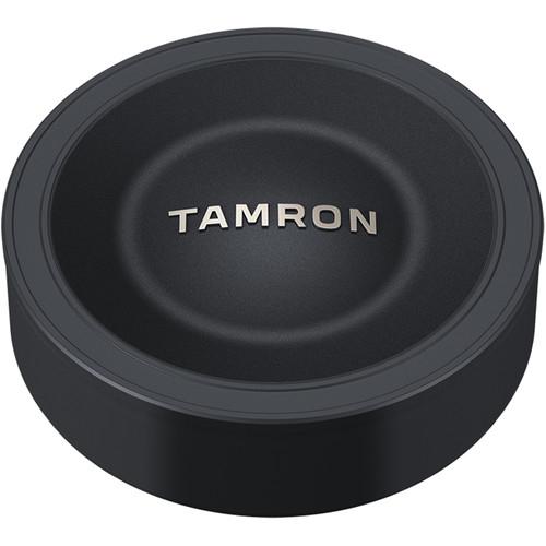 Tamron SP 15-30mm Obiectiv Foto DSLR f2.8 Di VC USD G2 montura Canon EF 6