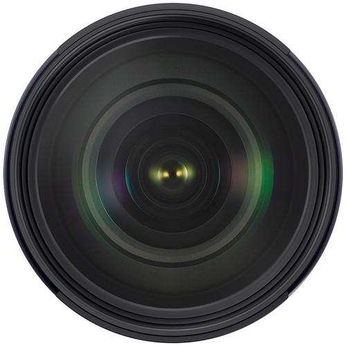Tamron SP 24-70mm Obiectiv Foto DSLR f2.8 Di VC USD G2 montura Nikon 1
