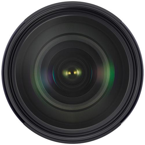 Tamron SP 24-70mm Obiectiv Foto DSLR f2.8 Di VC USD G2 montura Canon EF 1
