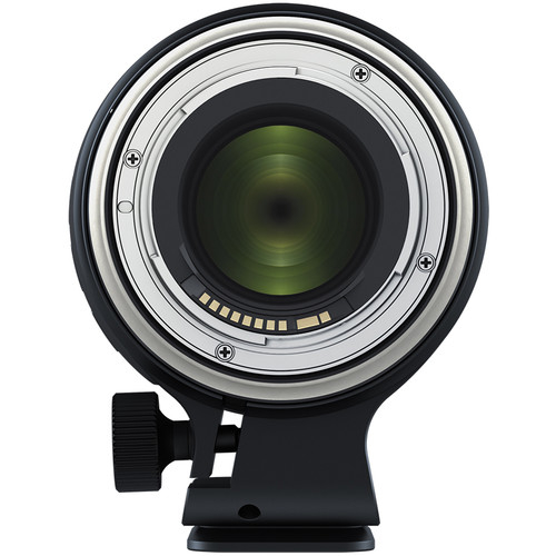 Tamron SP 70-200mm Obiectiv Foto DSLR f2.8 Di VC USD G2 CANON EF [5]