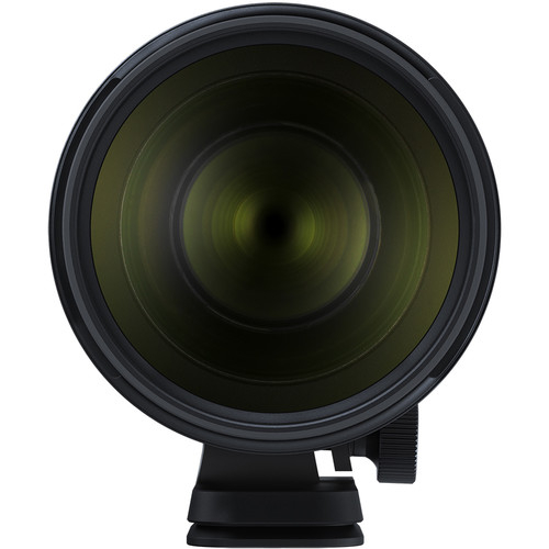 Tamron SP 70-200mm Obiectiv Foto DSLR f2.8 Di VC USD G2 montura Nikon 1