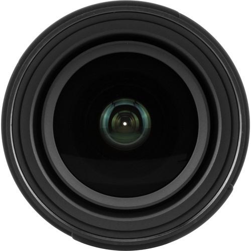 Tamron Obiectiv Foto Mirrorless 17-28mm  f2.8 RXD III SONY E 1