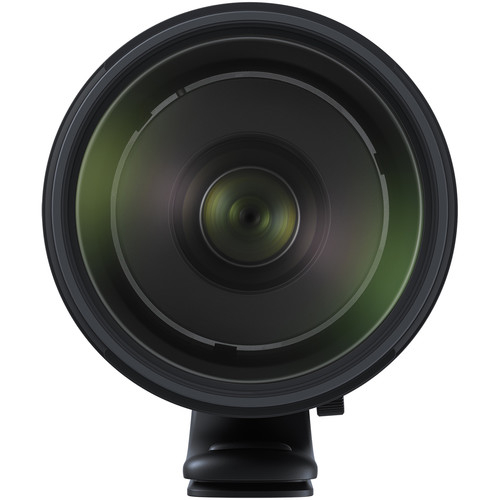 Tamron SP 150-600mm Obiectiv Foto DSLR f5-6.3 Di VC USD G2 NIKON 1