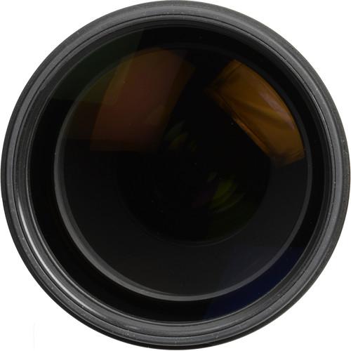 Tamron SP 150-600mm Obiectiv Foto DSLR f5-6.3 Di VC USD montura Canon EF 1