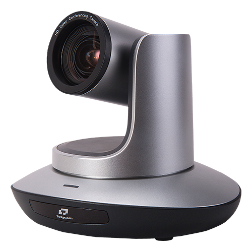 Telycam camera PTZ Full HD Zoom 20X NDI 1