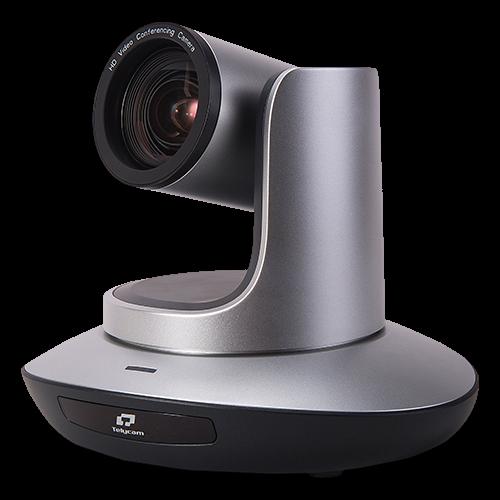 Telycam camera PTZ Full HD Zoom 20X NDI [1]