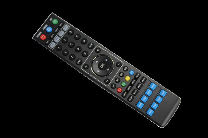 Telycam TLC-700 Camera Video PTZ NDI 4K  Zoom 35x [3]