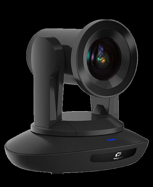 Telycam TLC-700 Camera Video PTZ NDI 4K  Zoom 35x [0]