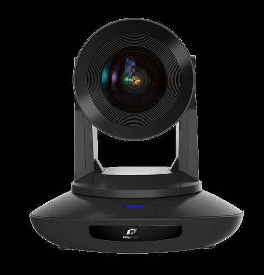 Telycam TLC-700 Camera Video PTZ NDI 4K  Zoom 35x [1]