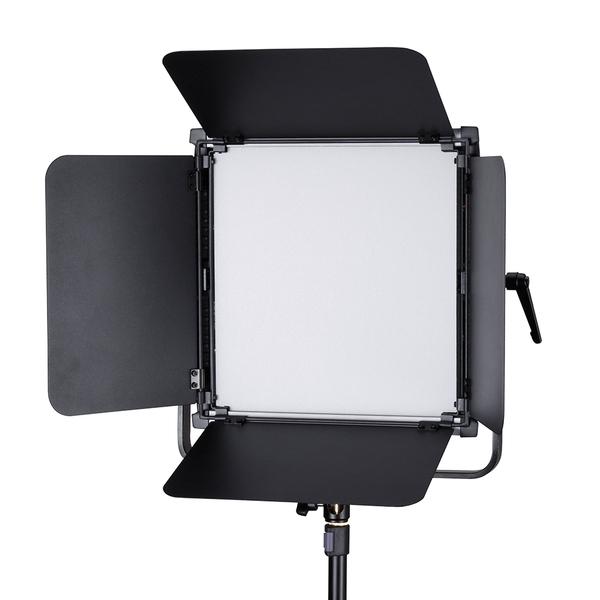 Tolifo GK-S100B PRO LED Bicolor 100W cu telecomanda [0]