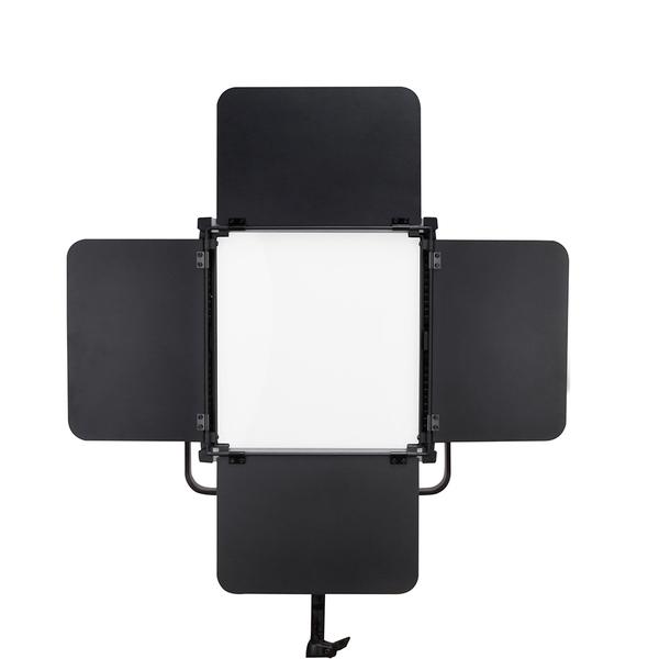 Tolifo GK-S100B PRO LED Bicolor 100W cu telecomanda [4]