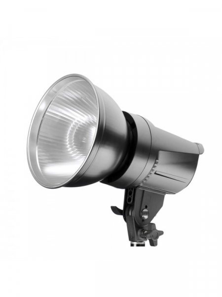 Tolifo T-600BL Kit Lampa Video LED Bicolor x 2 3