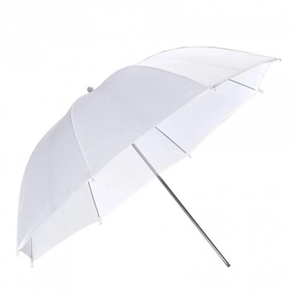 Godox Umbrela difuzie 83cm [0]
