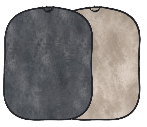 Lastolite Fundal pliabil Washington/Dakota 1.5x1.8m 0