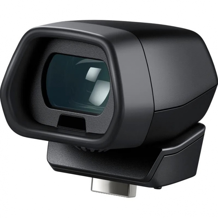 Viewfinder Blackmagic Pocket Cinema Camera Pro EVF [0]