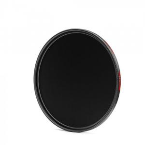 Manfrotto Filtru ND500 Slim 67mm0