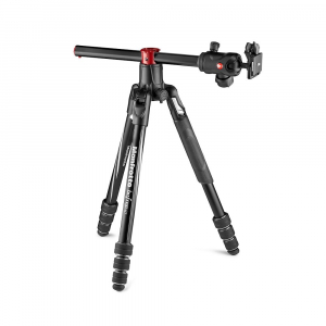 Manfrotto Trepied Foto Befree Advanced GT XPRO Aluminiu0