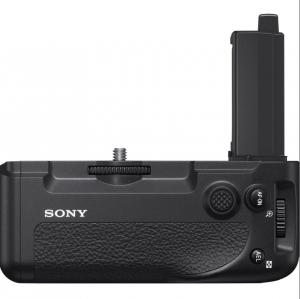 Sony Grip Vertical pentru Sony A7R IV0