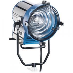 Arri Sursa de iluminare PAR HMI M40/25 4000W/2500W [0]