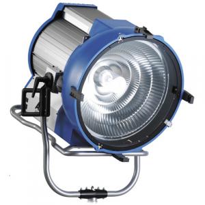 Arri Sursa de iluminare PAR HMI ARRIMAX 18/12 18000W/12000W [0]