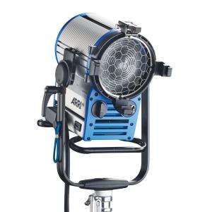 Arri Sursa de iluminare HMI Fresnel True Blue D12 [0]