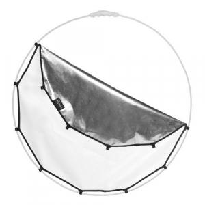 Lastolite Panza Silver/White 82 cm [0]