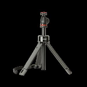 Joby Telepod PRO Minitrepied telescopic pentru camere 3601