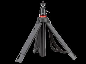 Joby TelePod 325 Minitrepied telescopic pentru camere 3601