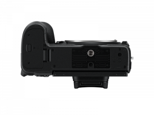 Kit Nikon Z6 Mirrorless 24.5MP + FTZ + Obiectiv Nikkor Z 24-70mm9