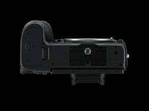 Kit Nikon Z6 Aparat Foto Mirrorless 24.5MP + Obiectiv Nikkor Z 24-70mm f4 S11