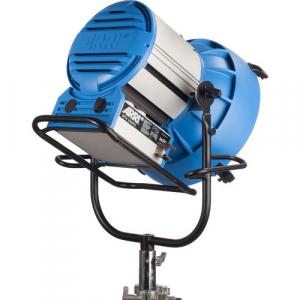 Arri Sursa de iluminare PAR HMI M90 9000W/6000W [10]