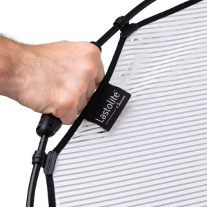 Lastolite Kit Reflector HaloCompact Soft Silver 82cm11