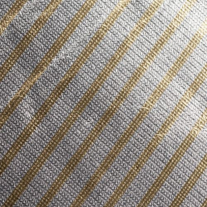 Lastolite Panza Sunlite/Soft Silver 82 cm [2]