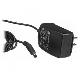 Blackmagic Design PSUPPLY-INT12V10W Alimentator Mini Convertor [0]