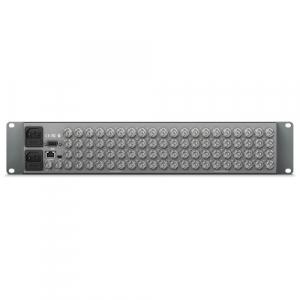 Blackmagic Design Smart Videohub 40 x 40 6G-SDI router1