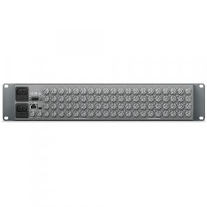 Blackmagic Design Smart Videohub 40 x 40 12G-SDI router video VHUBSMARTE12G4040 [1]