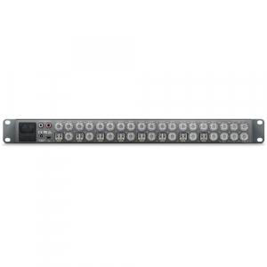 Blackmagic Design ATEM Talkback convertor 4K video 12G SWRCONVRCKT4K8 [1]
