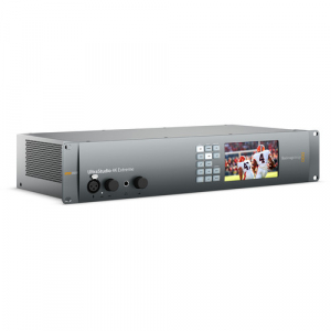 Blackmagic Design UltraStudio 4K Extreme 31