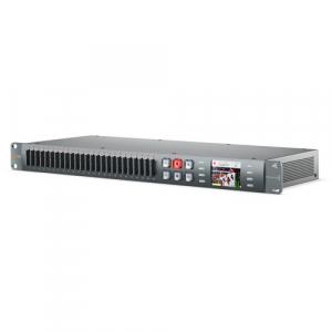 Blackmagic Design Duplicator 4K video sd card copiator replicator multiplicator clona clonare HYPERD/VDUP25/12G [0]