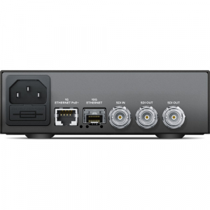 Blackmagic Design Teranex Mini IP Video 12G [2]