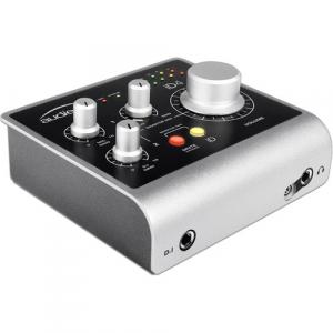 Audient iD4 USB interfata audio high performance [1]
