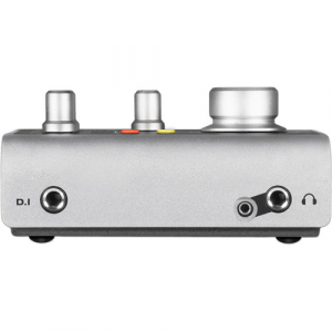 Audient iD4 USB interfata audio high performance [3]