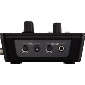 Roland V-1SDI 4 canale HD Video controler [3]