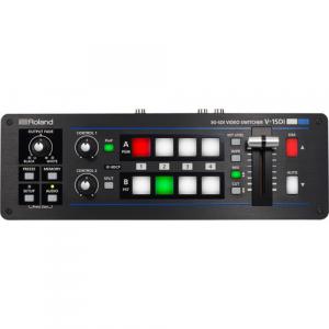 Roland V-1SDI 4 canale HD Video controler [0]