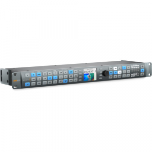 Blackmagic Design Teranex AV convertor video TERANEXEXPAV12GQL [0]