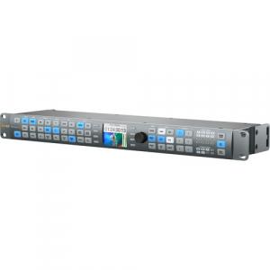 Blackmagic Design Teranex AV convertor video TERANEXEXPAV12GQL [1]