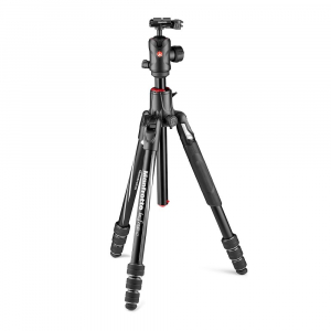 Manfrotto Trepied Foto Befree Advanced GT XPRO Aluminiu14