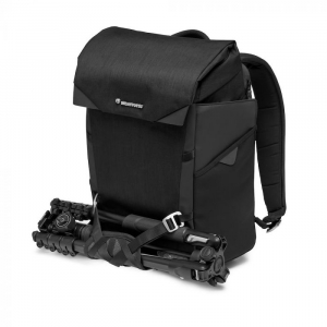 Manfrotto Chicago S Rucsac foto14